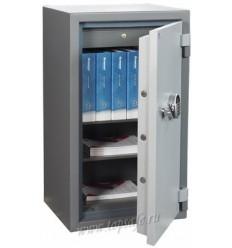 Cейф Secure Line SDO-3100E