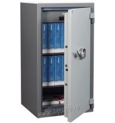 Cейф Secure Line SDO-3150E