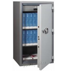 Cейф Secure Line SDO-3200E