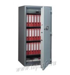 Cейф Secure Line SDO-3400E