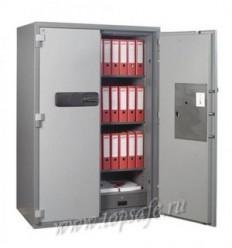 Cейф Secure Line SDO-3700E