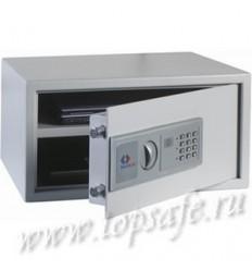 Сейф мебельный Secure Line Basic BL-23E