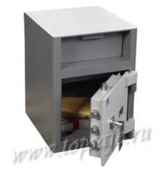 Сейф Secure Line Deposit SSD-45K