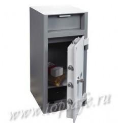 Сейф Secure Line Deposit SSD-70K