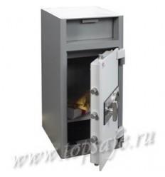 Сейф Secure Line Deposit SSD-70E