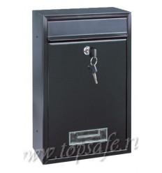 Почтовый ящик Secret Safe 1785