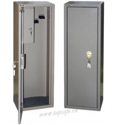 Шкаф для оружия Oldi №5