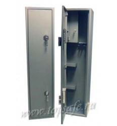 Шкаф для оружия Oldi №7