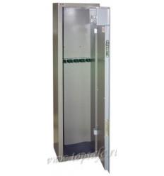 Шкаф для оружия Oldi №17