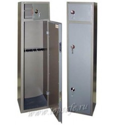 Шкаф для оружия Oldi №18