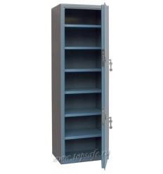 Шкаф для боеприпасов Меткон Ш-ПБ-2