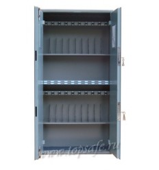 Шкаф для оружия Меткон ШУ-20