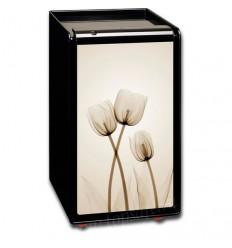 """Сейф Lucell LU-2000BT Худож картинка """"Тюльпан"""""""