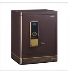 Сейф Aipu Platinum LUX FDG-A1/D-55BZW