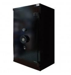 Сейф Parma EL 470 KYC3 black