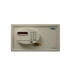 Сейф Comsafe TC-20AM-PC