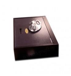 Сейф Comsafe DS 01 black
