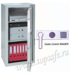 Сейф Metalkas TG-11 MHL E (Code Combi Mauer)