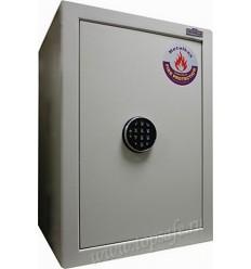 Сейф Metalkas TG-5 GB E (Combogard)