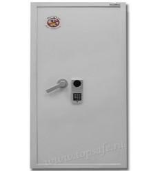 Сейф Metalkas TG-5 GB/I E (Code Combi Mauer)