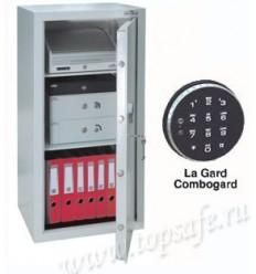 Сейф Metalkas TG-6 GB/I E (Combobasic)