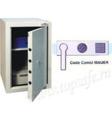 Сейф Metalkas TG-7 GB/I E (Code Combi Mauer)