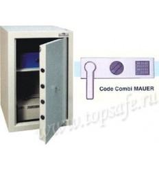 Сейф Metalkas TG-6 GB/I E (Code Combi Mauer)