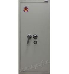 Сейф Metalkas TG-9 GB/I K/SZ