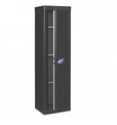 Сейф оружейный Stark 7050L Черный