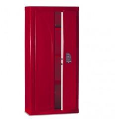 Сейф оружейный Stark 7051L Красный