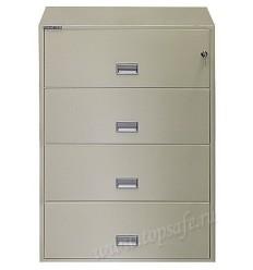 Шкаф огнестойкий Schwab 4HD36-5000