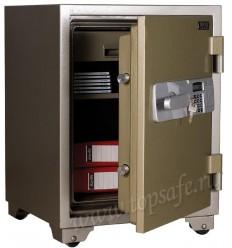 Сейф Topaz BDS-670T