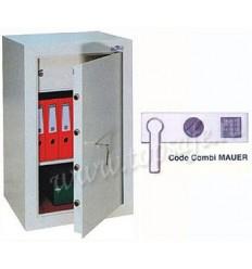 Сейф Metalkas TG-6 GB E (Code Combi Mauer)