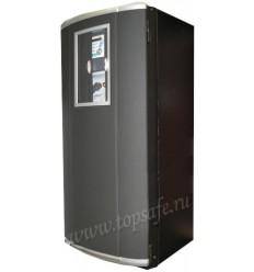 Сейф Fichet Carena 160 EvH1000+MxB LUX-1 Черный