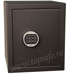 Сейф Stahlkraft Euro Lite FS 50 EL
