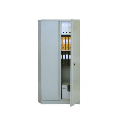 Шкаф Практик АМ 2091