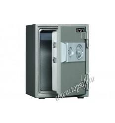 Сейф Safeguard SD-102T