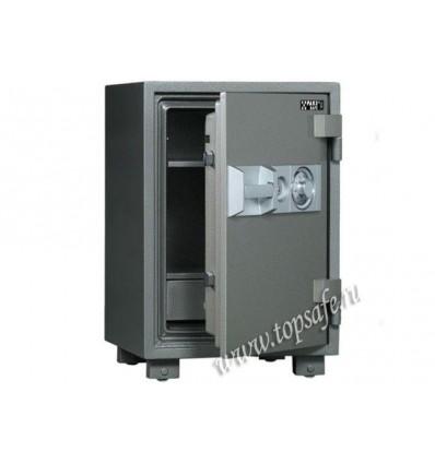 Сейф Safeguard SD-680