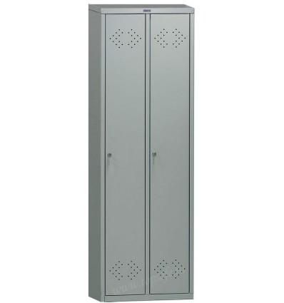 Шкаф Практик Локер LS-21C
