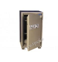 Сейф Safeguard DS-100