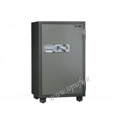 Сейф Safeguard DS-110