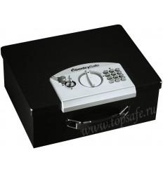 Кэшбокс Sentry ESB-3 BOX