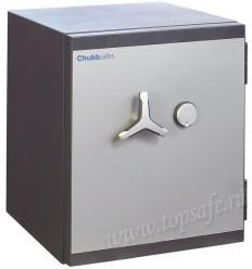 Сейф Chubb DuoGuard DG-110KL