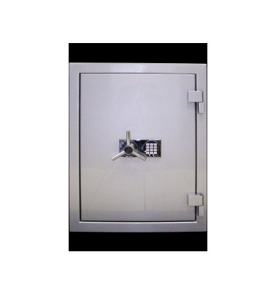 Сейф  ISS Rom 42002