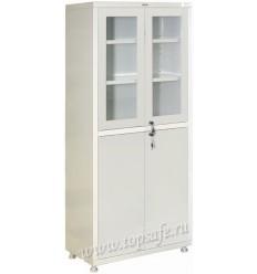 Шкаф медицинский Практик MED 2 1780 R