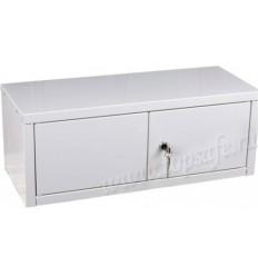 Трейзер к шкафу MED 2 1670/SG Практик MD 1670