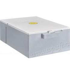 Бокс для депозитной ячейки DB-8S Valberg DB-210