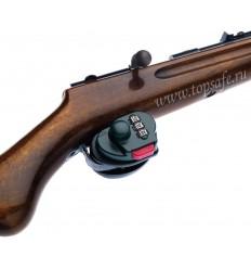 Блокиратор для ружейных курков Burg-Wachter GL 345 SB