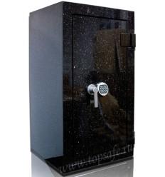 Сейф Metalkas TG-7GB I SZ-3330 Kamien