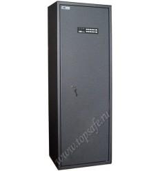 Сейф Safetronics MAXI 5 PME/K5